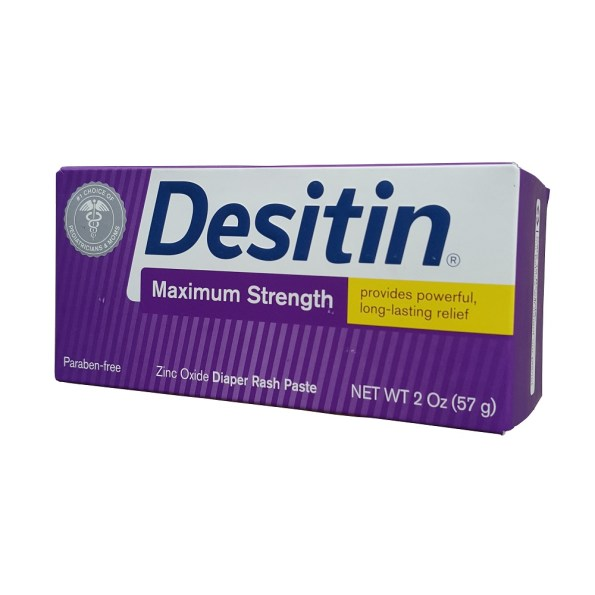 Desitin Maximum Strength 57gr
