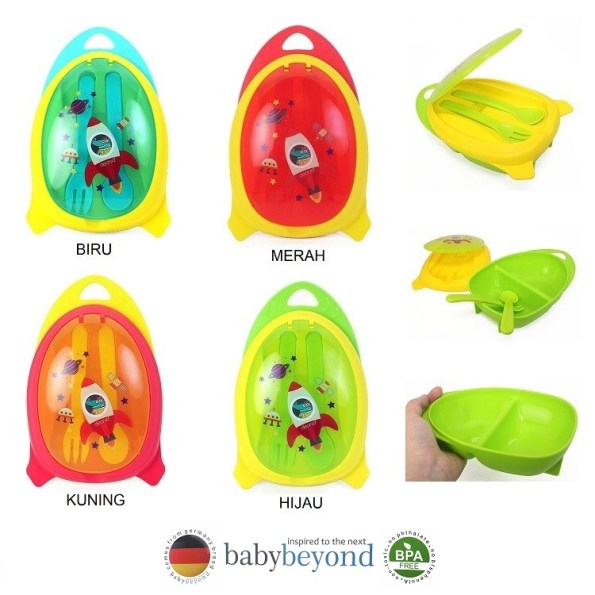 Baby Beyond Space Mealbox Easy Go (1)