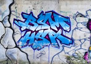 BA0B_Som_IMG_8495b