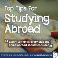 Best study guide for UK students