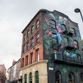 Manchester-UK-Travel-Guide-What-to-Do-381
