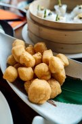 Hung Tong Restaurant Best Dim Sum Hong Kong Review