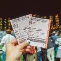 To Do in Hong Kong - Happy Valley Racecourse Horse Racing