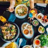 What to Do Orange County Travel Guide - Huntington Beach Restaurant LSXO