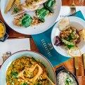 Geographia Restaurant - Where to Eat Lisbon Portugal Best Restaurants