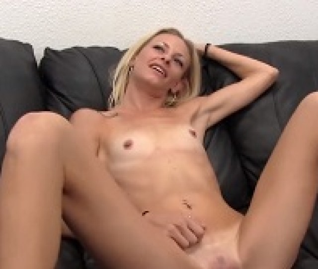 Backroom Casting Couch Ass Fucking And Anal Creampie With Sweet Blonde Aside Porn Videos