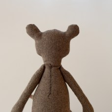 AsiekArt-mis-wosp2019-teddy-bear_2