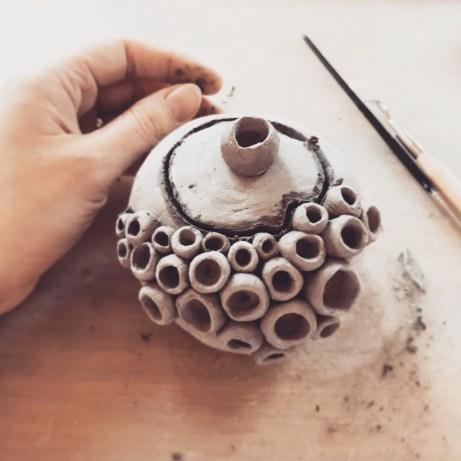 asiekart ceramika