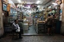 Eier-und-mehr-Laden in Lumajang