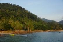Air Batang