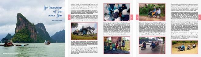 Messekatalog SPEZI 2017 - Seite 12-17