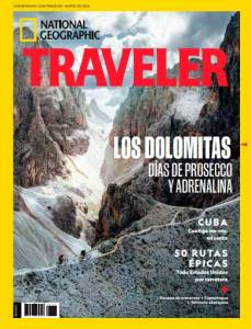 revistas-gratuitas-asi-es-cancun-nat-geo-traveler