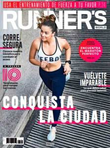 revistas-gratuitas-asi-es-cancun-runners