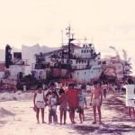 50 años-asi es cancun
