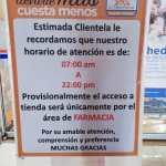 Chedraui-asi es cancun (2)