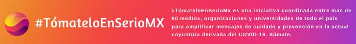 #TómateloEnSerio-6