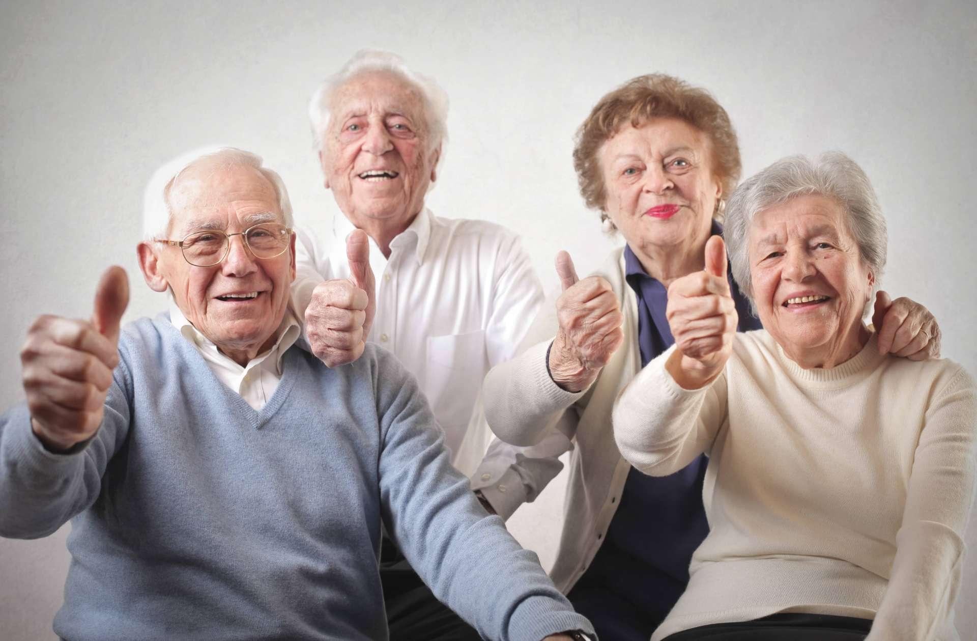 adultos mayores asi es cancun