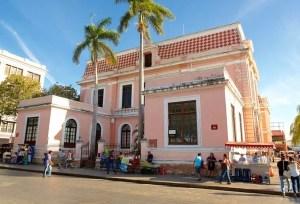 museo merida