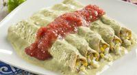 papadzul-papadzules-receta-facil-yucatecos