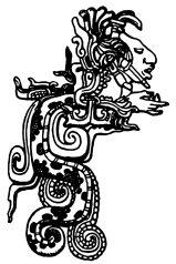 dios-kukulkan-asiesmerida
