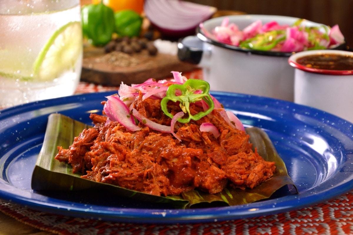 Cochinita-pibil-asiesmerida