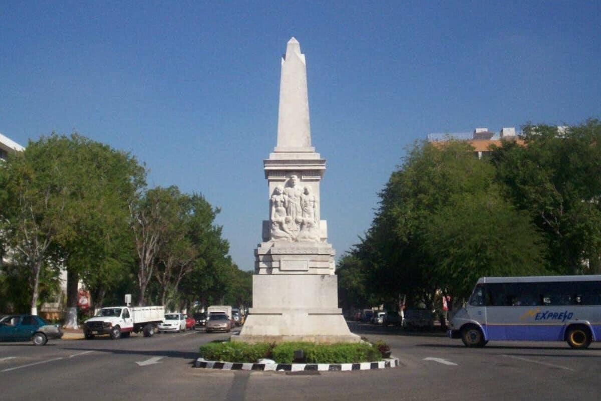 felipe-carrillo-puerto-monumentos-historicos-en-merida-asiesmerida