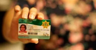 sacar-mi-licencia-de-manejo-en-Mérida