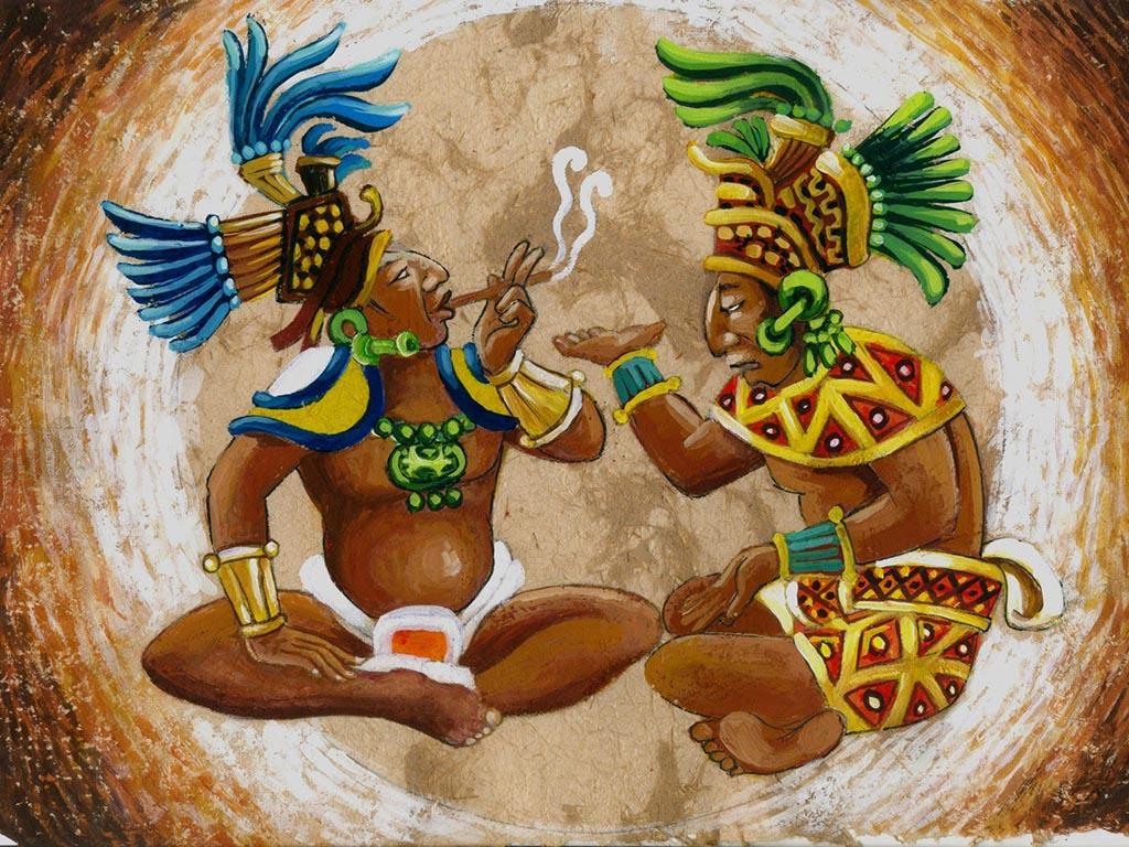 medicina-maya-asiesmerida