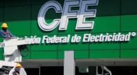 CFE Mérida-asiesmerida