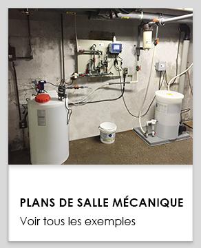PLAN_SALLE_MECANIQUE