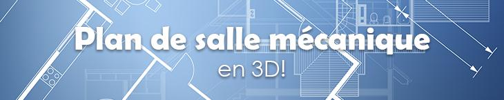 plan_de_salle_banner