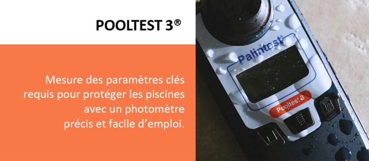 pooltest3-francais