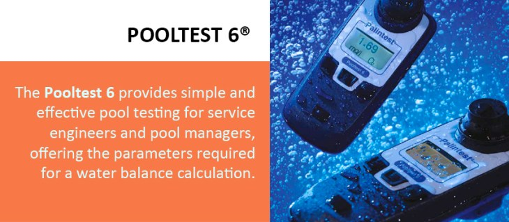pooltest6-english