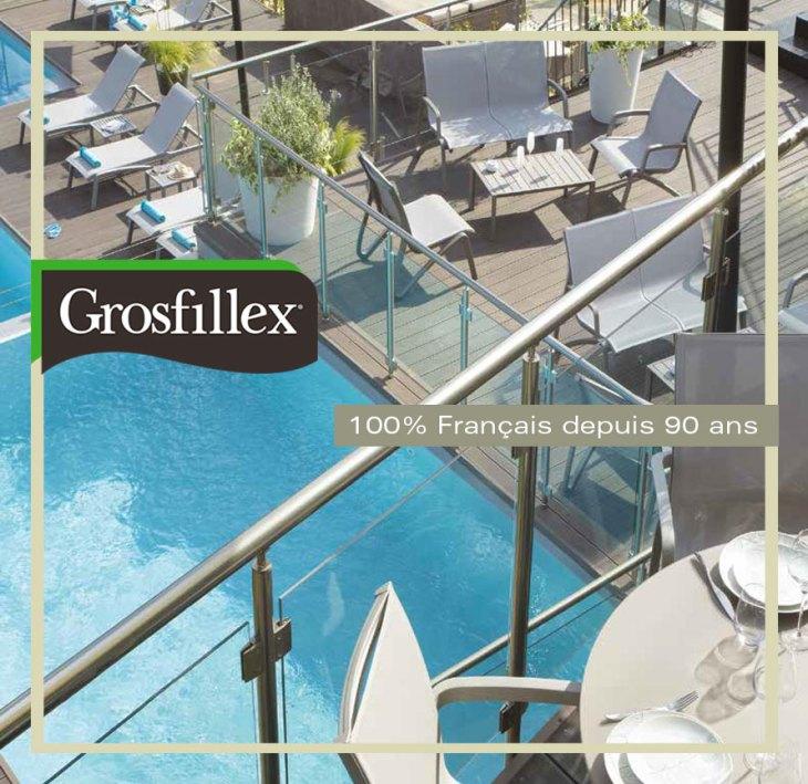 Mobilier Grosfillex : Élégante, Style, Solide – A.S.I. ...