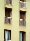 aix shutters 11