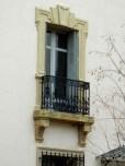 aix shutters 4