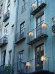 barcelona balcony 11
