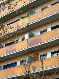 barcelona balcony 14