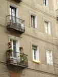 barcelona balcony 16