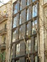 barcelona balcony 19