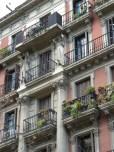 barcelona balcony 4