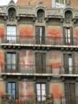barcelona balcony 5