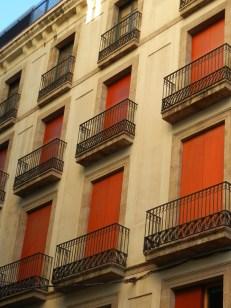 barcelona balcony 9