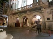 barcelona night 6
