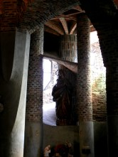 crypta guell 13