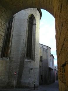 girona doorway 11