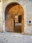 girona doorway 12