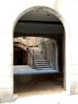 girona doorway 8