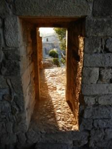 girona walls 1