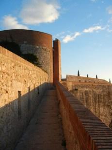 girona walls 11